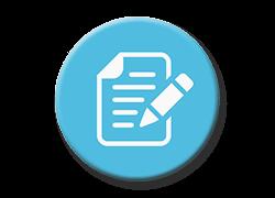 Логотип Платные опросы