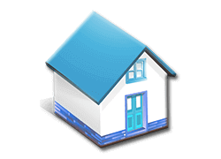 Логотип Подработка на дому