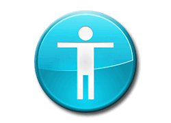 Логотип Подработка для подростков