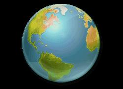Логотип Подработка в интернете