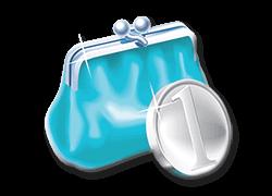 Логотип Подработка