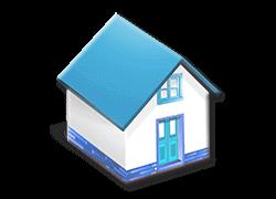 Логотип Надомная работа